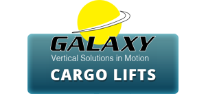 Cargo Lifts at Diversion Boat-Lifts Co., LLC in Ascension Parish, Louisiana